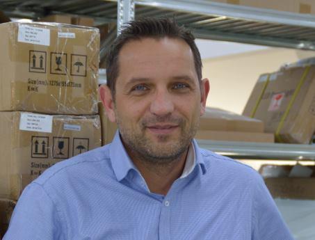 Jörg Urso